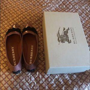 Design women shoes
